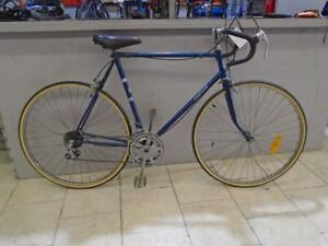 "Vélo de route Skyline 22"" - 0918-2"