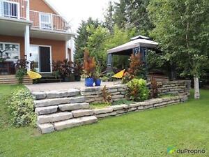 349 000$ - Maison 2 étages à vendre à Labrecque Lac-Saint-Jean Saguenay-Lac-Saint-Jean image 2