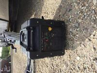 Powerhouse 3100W Generator