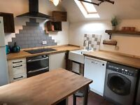 2 Bedroom Character Cottage For Rent in Whitchurch, Aylesbury, Bucks