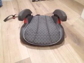 Britax Sprint Booster Seat