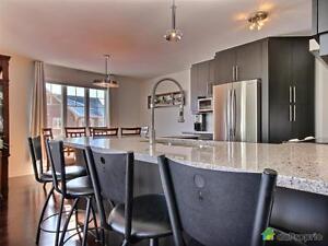 213 000$ - Condo à vendre à Vaudreuil-Dorion West Island Greater Montréal image 2
