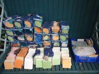 Tiles for sale - approx.800