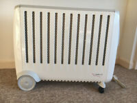 Dimplex Cadiz portable electric heater