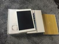 APPLE IPAD AIR 32GB EXCELLENT CONDITION