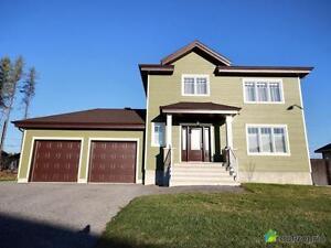 349 900$ - Maison 2 étages à vendre à Trois-Rivières