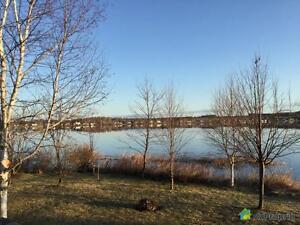 349 000$ - Maison 2 étages à vendre à Labrecque Lac-Saint-Jean Saguenay-Lac-Saint-Jean image 3