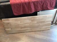 Oak wood for Sale