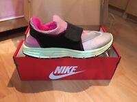 Nike LunarFly 360 runners rare, limited edition trainers