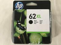HP 62XL Ink Cartidge
