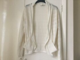 Ladies lightweight cardigan by OASIS