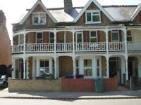 7 Bedroom HMO property Available in August on Abingdon Road £3300 Call Or Text 07597595466