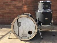 Highwood Drums Custom Shell Pack