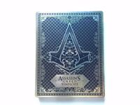 Assassin creed syndicate limited edition or swap for a other game