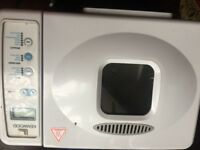 Breadmaker, good condition