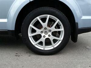 2013 Dodge Journey SXT-Heated Seats-Bluetooth Belleville Belleville Area image 15