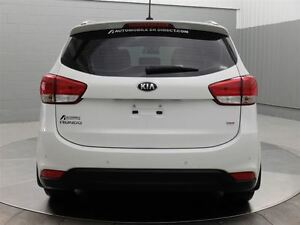 2014 Kia Rondo LX+ AC MAGS West Island Greater Montréal image 7