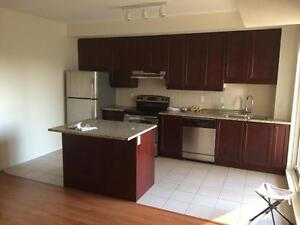 2 Bedroom, Luxury Condo for rent - Park 570