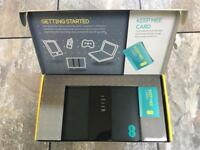EE BrightBox 2 Wireless Router