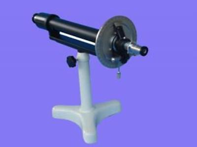 Student Polarimeter Bi Quartz Superior Quality Shipping Free