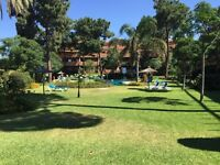 A Family Holiday Villa Marbelle Malaga Spain Costa Del Sol with swimming pool