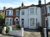 1 bedroom available in lovely spacious home SE6