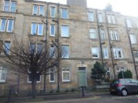 POLWARTH, WATSON CRESCENT, STUNNING 1 BEDROOM FLAT, EDINBURGH EH11 FIRST FLOOR