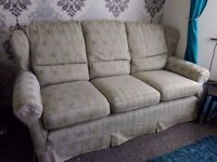 Multi York Sofa Set of 3, 2 and 1 Seaters
