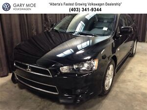 2013 Mitsubishi Lancer SE- !FIVE DAY SALE ON NOW!