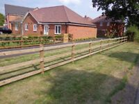 2 bed bungalow available for swap to devon from outer b'ham
