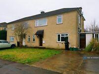 4 bedroom house in Banwell Road, Bath, BA2 (4 bed) (#1041284)
