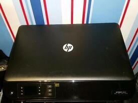 HP ENVY 5400 Print,Scant,Photo,Copy