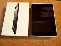 Apple Ipad Mini 32gb Boxed