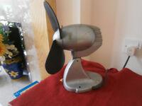 gec bullet fan