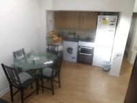 One Bed Flat in Preston Rd