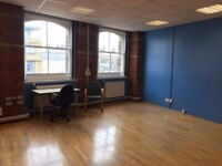 ***Beautiful modern office space at The Enterprise Hub 606, Little Germany & City Walk***