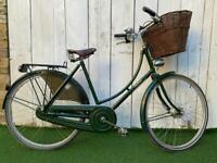 Pashley Sovereign vintage