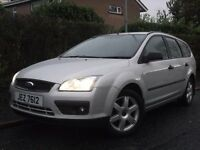 WANTED, FORD FOCUS, VAUXHALL ASTRA,