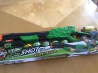 X Shot Zuru