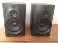 Sony Speakers SS-H771