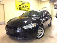 2013 Dodge Dart SXT Annual Clearance Sale! Windsor Region Ontario Preview