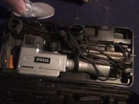 Power tool drill