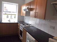 Amazing Spacious 1 Bedroom Flat in Finsbury Park, N4