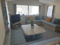 2020 Willerby Etchingham - 6 Berth Static Caravan 35x12 - Sited on Pevensey Bay - Holiday Home