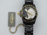 *GENUINE* Brand New Vivienne Westwood Watch *never worn*