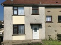 3 BED SEMI TO LET IN BUSHMILLS - NEWLY RENOVATED!!!!