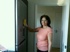 Cleaning Service, Domestic Cleaner, Affordable Prices