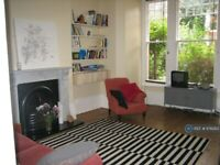 1 bedroom flat in Crouch Hill Crouch End, London, N8 (1 bed) (#676263)