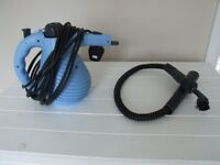 Steam Cleaner (Handheld)