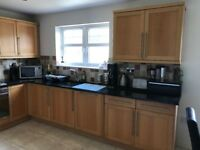Kitchen - Excellent Condition